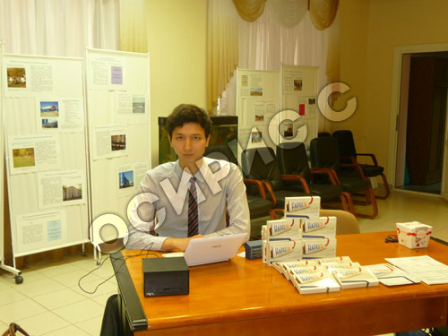 1nov2011-sm